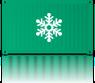 ref icon