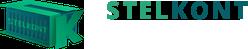 stelkont logo small